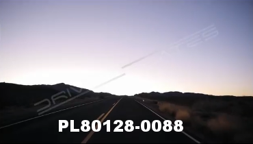 Vimeo clip HD & 4k Driving Plates Valley of Fire, NV PL80128-0088