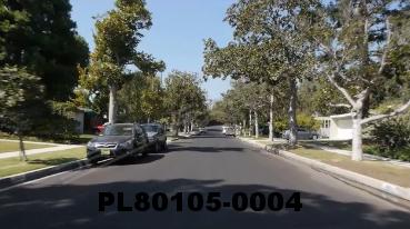 Vimeo clip HD & 4k Driving Plates Venice, CA PL80105-0004