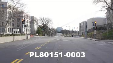 Vimeo clip HD & 4k Driving Plates Washington, DC PL80151-0003