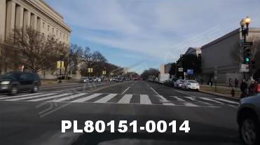 Vimeo clip HD & 4k Driving Plates Washington, DC PL80151-0014