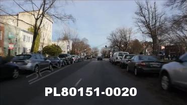 Vimeo clip HD & 4k Driving Plates Washington, DC PL80151-0020