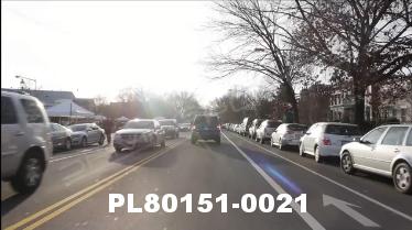 Vimeo clip HD & 4k Driving Plates Washington, DC PL80151-0021