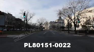Vimeo clip HD & 4k Driving Plates Washington, DC PL80151-0022