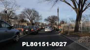 Vimeo clip HD & 4k Driving Plates Washington, DC PL80151-0027