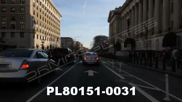 Vimeo clip HD & 4k Driving Plates Washington, DC PL80151-0031