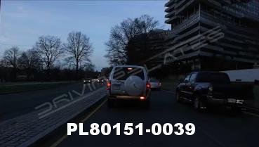 Vimeo clip HD & 4k Driving Plates Washington, DC PL80151-0039