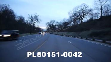 Vimeo clip HD & 4k Driving Plates Washington, DC PL80151-0042