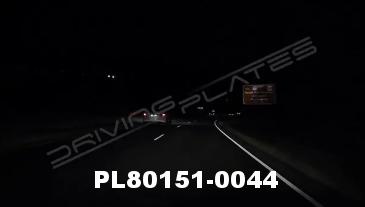 Vimeo clip HD & 4k Driving Plates Washington, DC PL80151-0044
