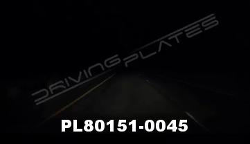 Vimeo clip HD & 4k Driving Plates Washington, DC PL80151-0045