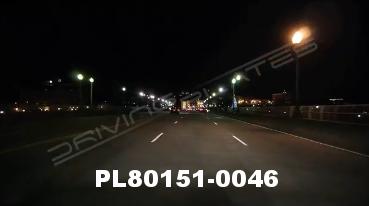 Vimeo clip HD & 4k Driving Plates Washington, DC PL80151-0046