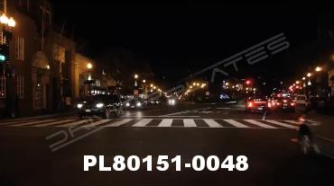 Vimeo clip HD & 4k Driving Plates Washington, DC PL80151-0048