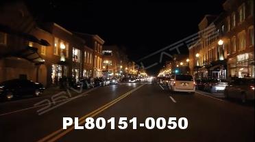 Vimeo clip HD & 4k Driving Plates Washington, DC PL80151-0050