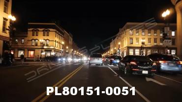 Vimeo clip HD & 4k Driving Plates Washington, DC PL80151-0051