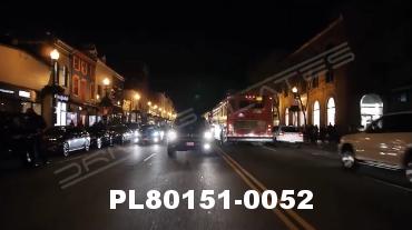 Vimeo clip HD & 4k Driving Plates Washington, DC PL80151-0052