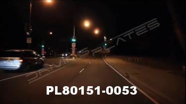 Vimeo clip HD & 4k Driving Plates Washington, DC PL80151-0053
