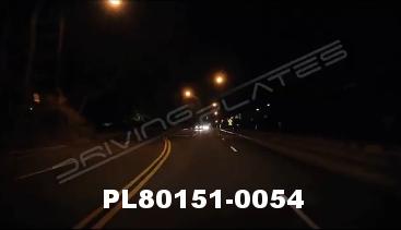 Vimeo clip HD & 4k Driving Plates Washington, DC PL80151-0054