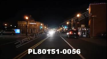 Vimeo clip HD & 4k Driving Plates Washington, DC PL80151-0056