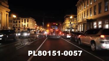 Vimeo clip HD & 4k Driving Plates Washington, DC PL80151-0057