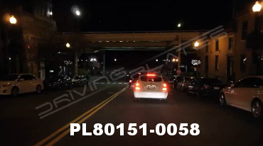 Vimeo clip HD & 4k Driving Plates Washington, DC PL80151-0058
