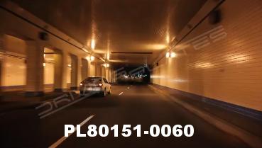 Vimeo clip HD & 4k Driving Plates Washington, DC PL80151-0060