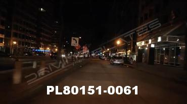 Vimeo clip HD & 4k Driving Plates Washington, DC PL80151-0061