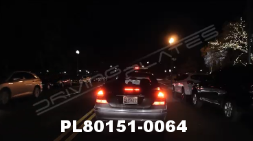Vimeo clip HD & 4k Driving Plates Washington, DC PL80151-0064