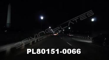 Vimeo clip HD & 4k Driving Plates Washington, DC PL80151-0066