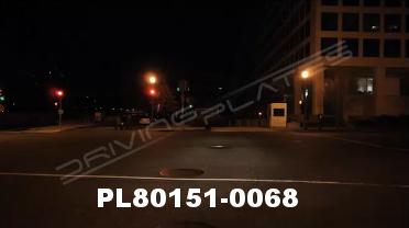 Vimeo clip HD & 4k Driving Plates Washington, DC PL80151-0068
