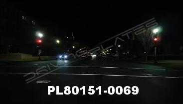 Vimeo clip HD & 4k Driving Plates Washington, DC PL80151-0069