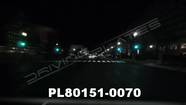 Vimeo clip HD & 4k Driving Plates Washington, DC PL80151-0070