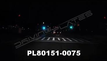 Vimeo clip HD & 4k Driving Plates Washington, DC PL80151-0075