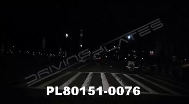 Vimeo clip HD & 4k Driving Plates Washington, DC PL80151-0076