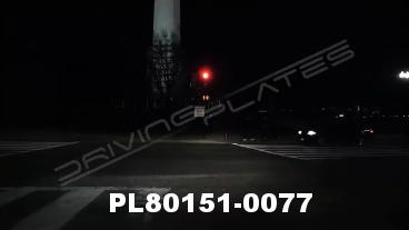 Vimeo clip HD & 4k Driving Plates Washington, DC PL80151-0077