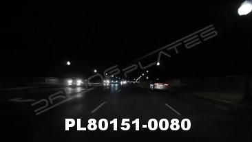 Vimeo clip HD & 4k Driving Plates Washington, DC PL80151-0080