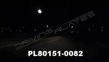 Vimeo clip HD & 4k Driving Plates Washington, DC PL80151-0082