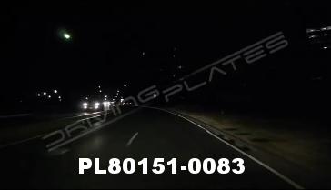 Vimeo clip HD & 4k Driving Plates Washington, DC PL80151-0083