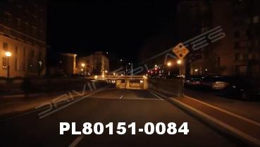 Vimeo clip HD & 4k Driving Plates Washington, DC PL80151-0084