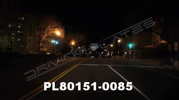 Vimeo clip HD & 4k Driving Plates Washington, DC PL80151-0085