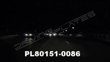 Vimeo clip HD & 4k Driving Plates Washington, DC PL80151-0086