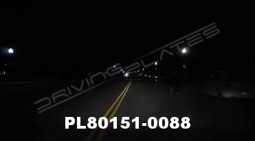 Vimeo clip HD & 4k Driving Plates Washington, DC PL80151-0088