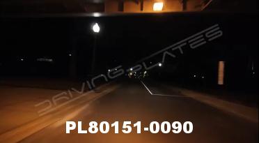 Vimeo clip HD & 4k Driving Plates Washington, DC PL80151-0090