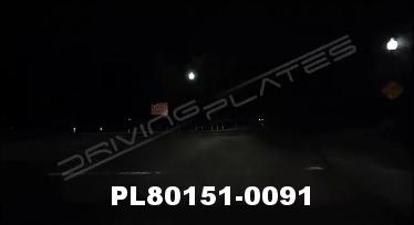 Vimeo clip HD & 4k Driving Plates Washington, DC PL80151-0091