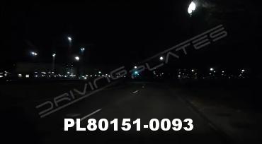 Vimeo clip HD & 4k Driving Plates Washington, DC PL80151-0093