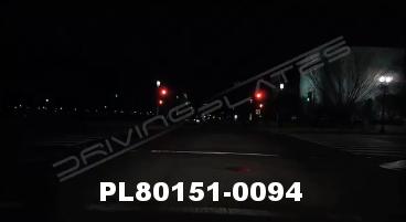 Vimeo clip HD & 4k Driving Plates Washington, DC PL80151-0094