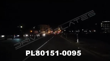 Vimeo clip HD & 4k Driving Plates Washington, DC PL80151-0095