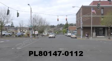 Vimeo clip HD & 4k Driving Plates Aberdeen, WA PL80147-0112