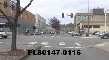 Vimeo clip HD & 4k Driving Plates Aberdeen, WA PL80147-0116