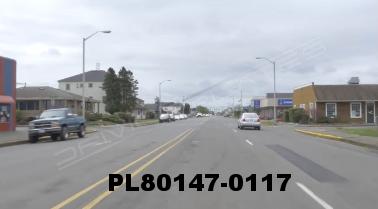 Vimeo clip HD & 4k Driving Plates Aberdeen, WA PL80147-0117
