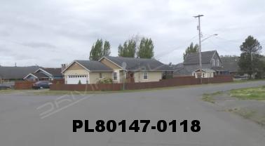 Vimeo clip HD & 4k Driving Plates Aberdeen, WA PL80147-0118
