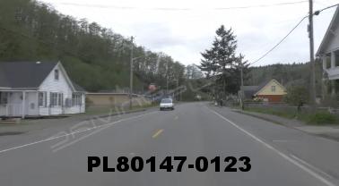 Vimeo clip HD & 4k Driving Plates Aberdeen, WA PL80147-0123